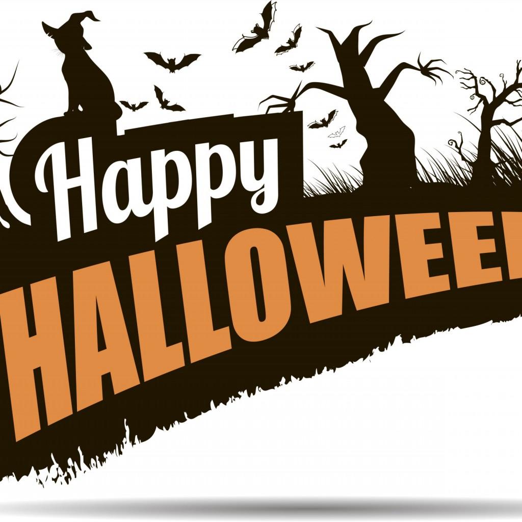 Perche Non Festeggiare Halloween.Halloween Come Organizzare Il Party Nel Tuo Locale Pelatelli