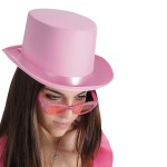 cilindro-in-raso-rosa-