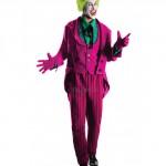costume-joker