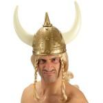 elmo vikingo