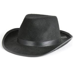 cappello-gangster-nero
