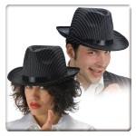 cappello-gangster-raso-gessato