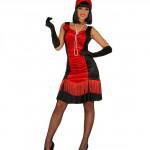 costume-charleston-rosso-lux