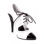 gangster-shoes-black-and-white-2188
