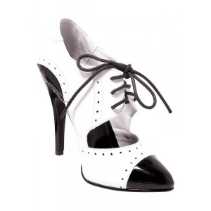 gangster-shoes-black-and-white