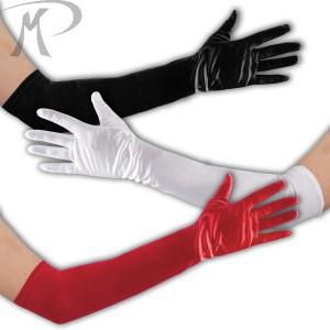 guanti-in-raso-elasticizzato