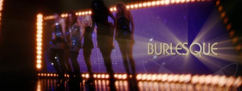 Carnevale festa burlesque: musica e luci