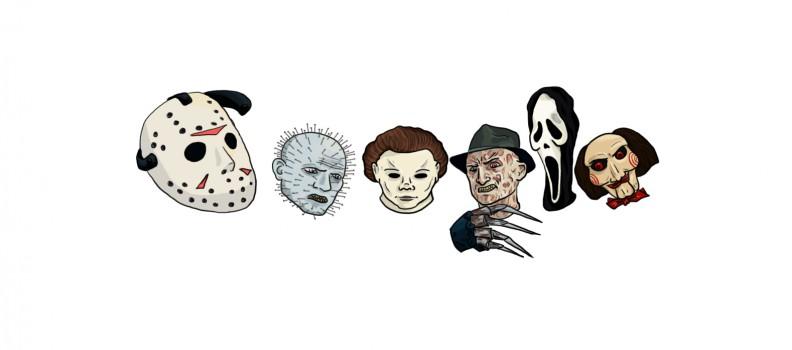 I costumi di Halloween più cercati su Google