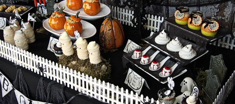 Travestimenti per Halloween