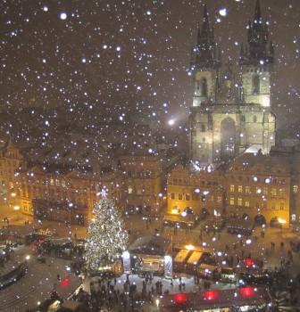 Concerti di Capodanno in piazza