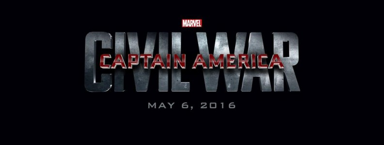 Il film Captain America Civil War
