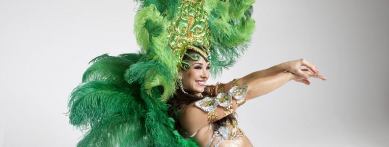 I costumi più sexy di Carnevale