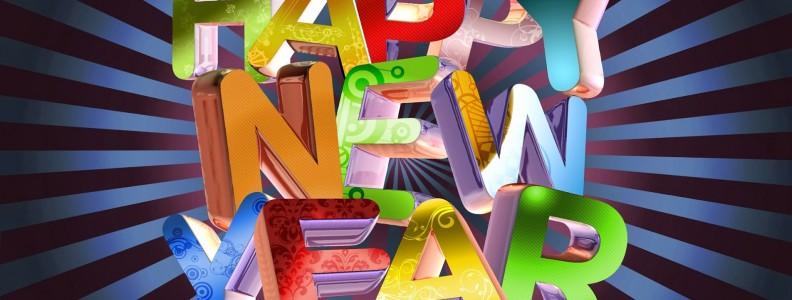 Capodanno 2015: gli accessori per look eccentrici