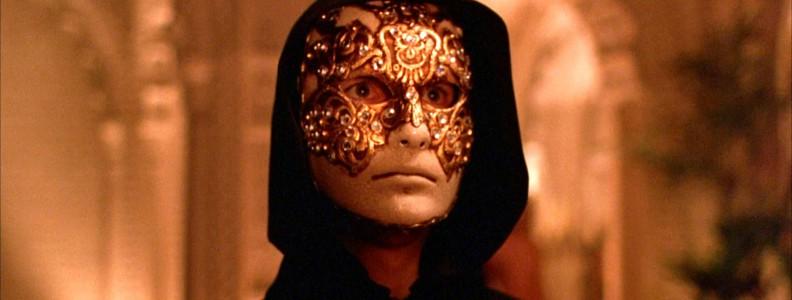 Le feste in maschera a Roma