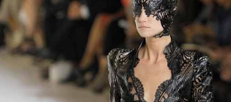 """""""Stilose"""" ad Halloween con gli accessori giusti"""